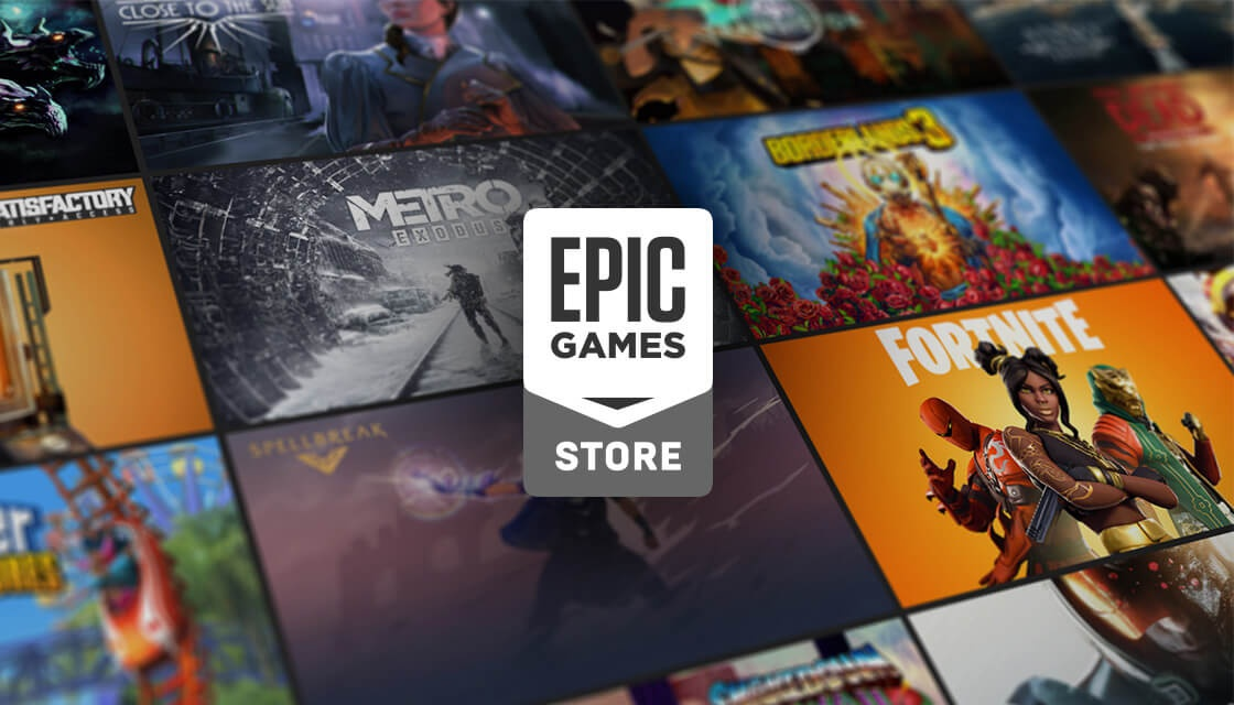 the epic games store-5
