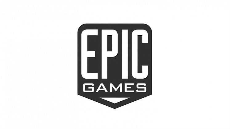 the epic games store-9