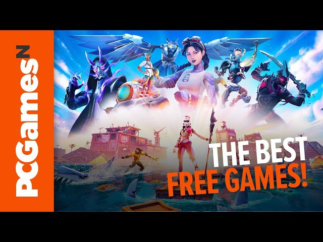 good free to play games-7
