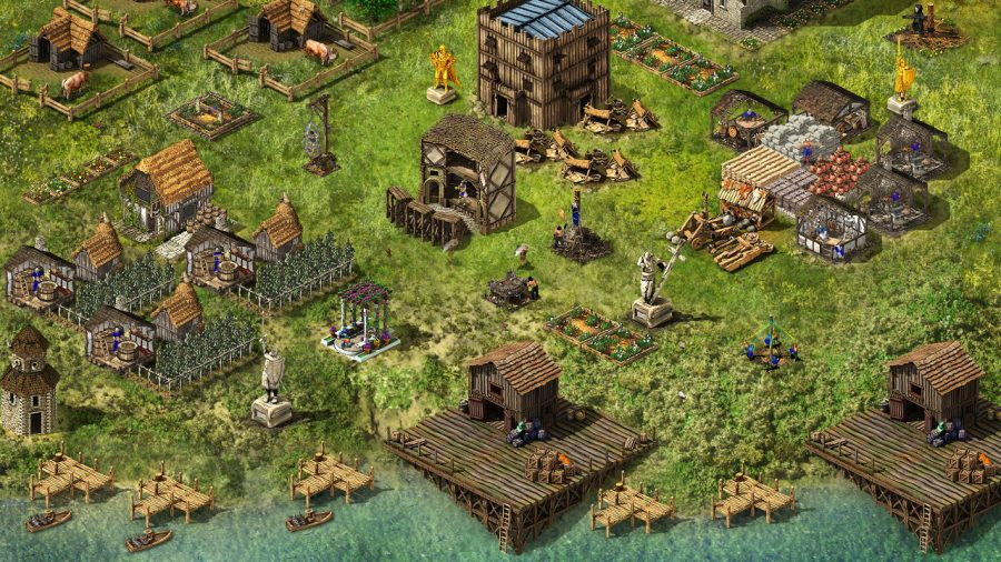 free pc games online-8