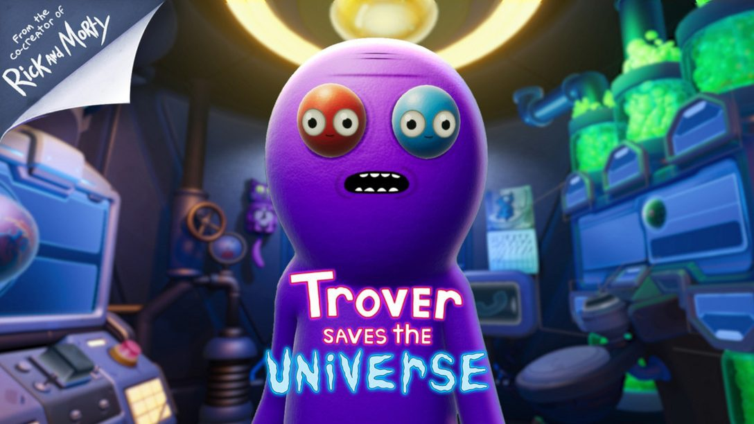 trover saves the world-2