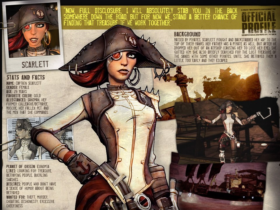 how old is moxxi-3