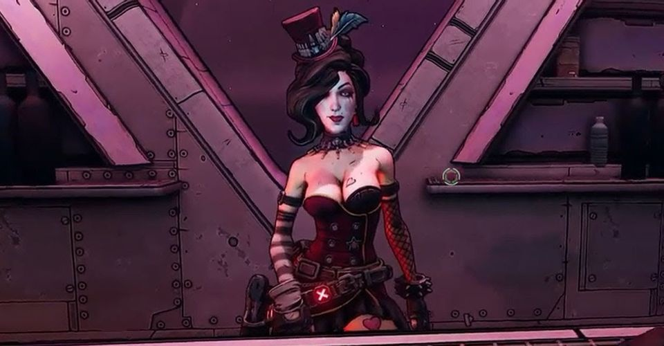 how old is moxxi-5