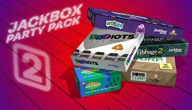 jackbox party pack 2-0