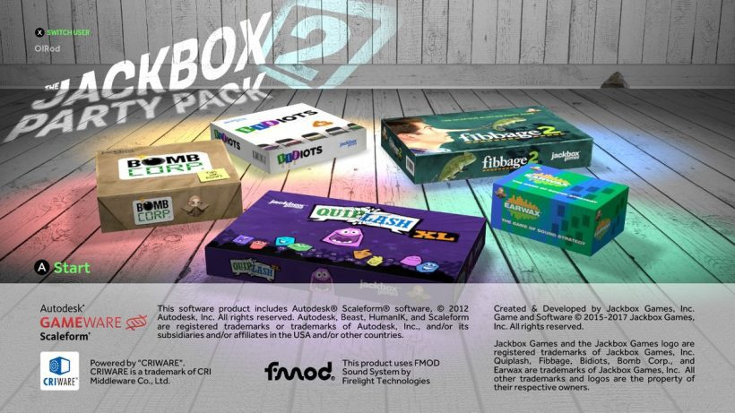 jackbox party pack 2-2