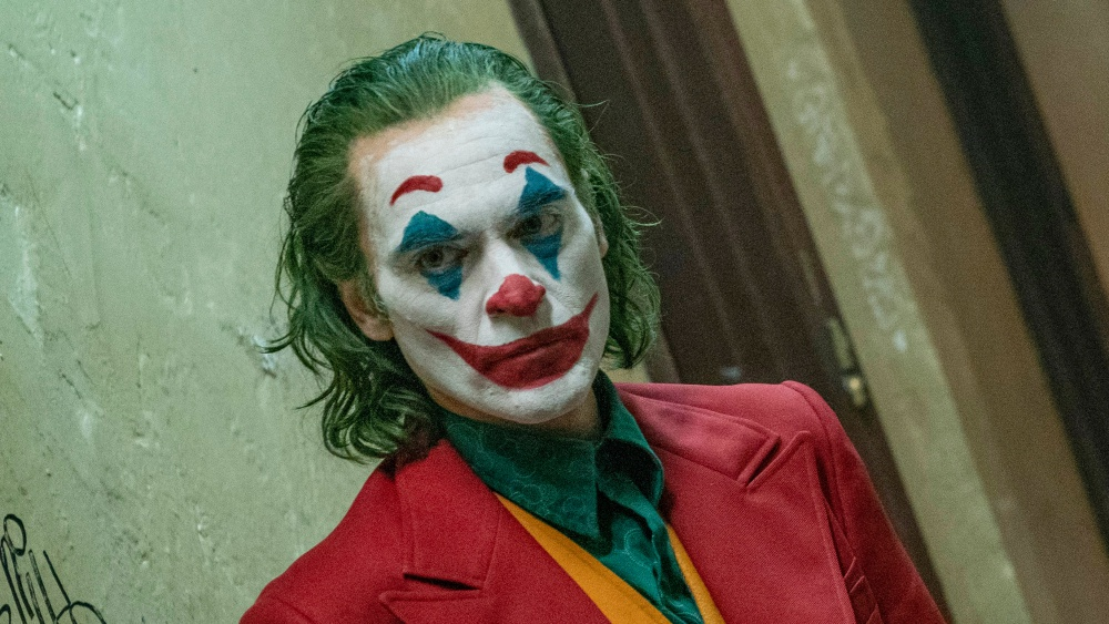 when does joker come out-0