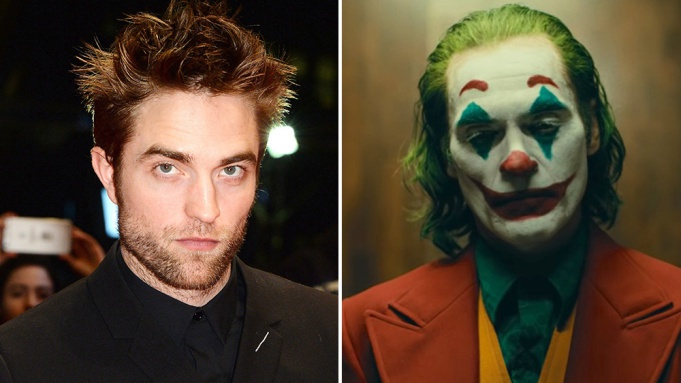 when does joker come out-2