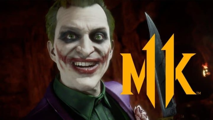 when does joker come out-4