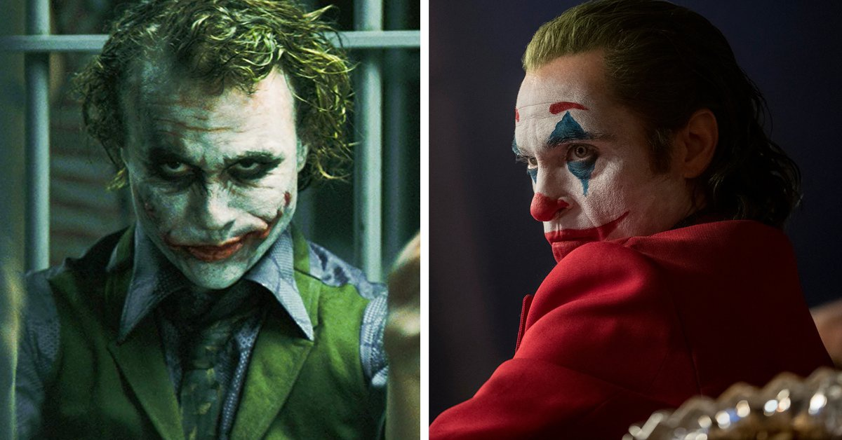 when does joker come out-5