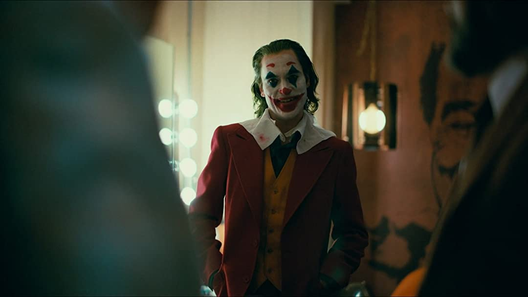 when does joker come out-6