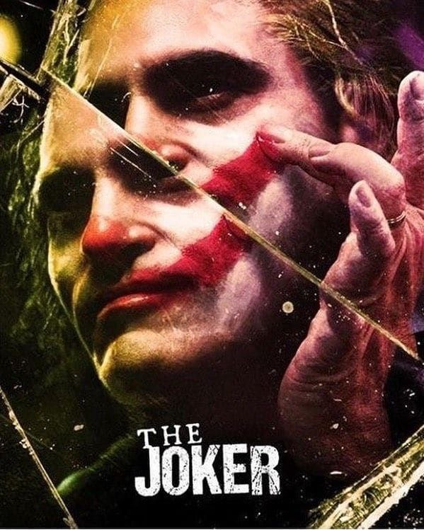 when does joker come out-7
