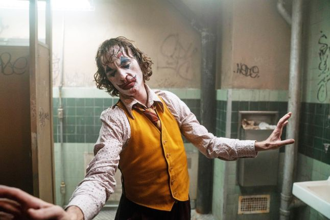 when does joker come out-8