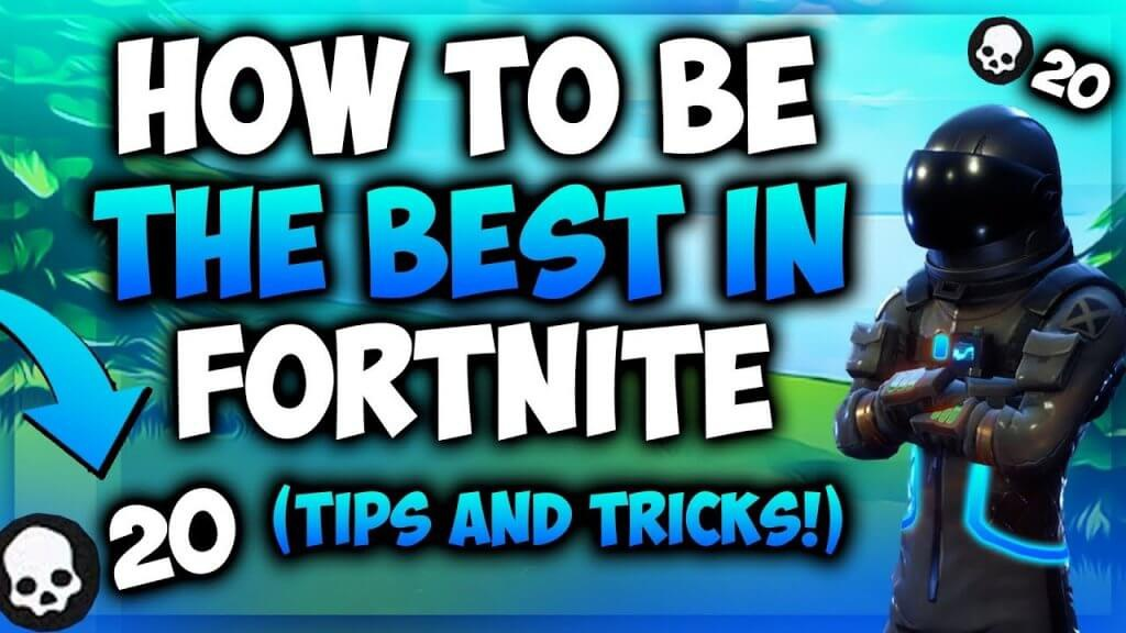 fortnite how to get better-3