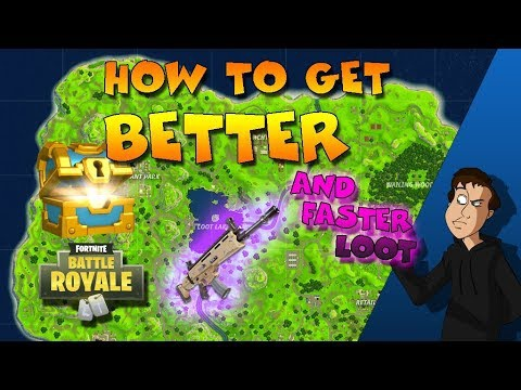 fortnite how to get better-4