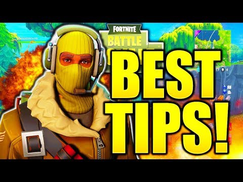 fortnite how to get better-5