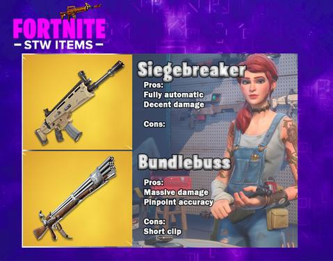 fortnite stw best weapons-2