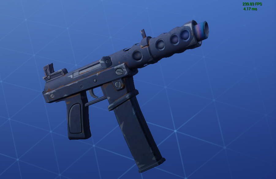 fortnite stw best weapons-3