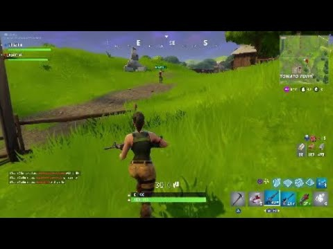 what is rng fortnite-0