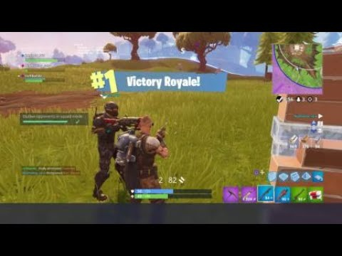 what is rng fortnite-4