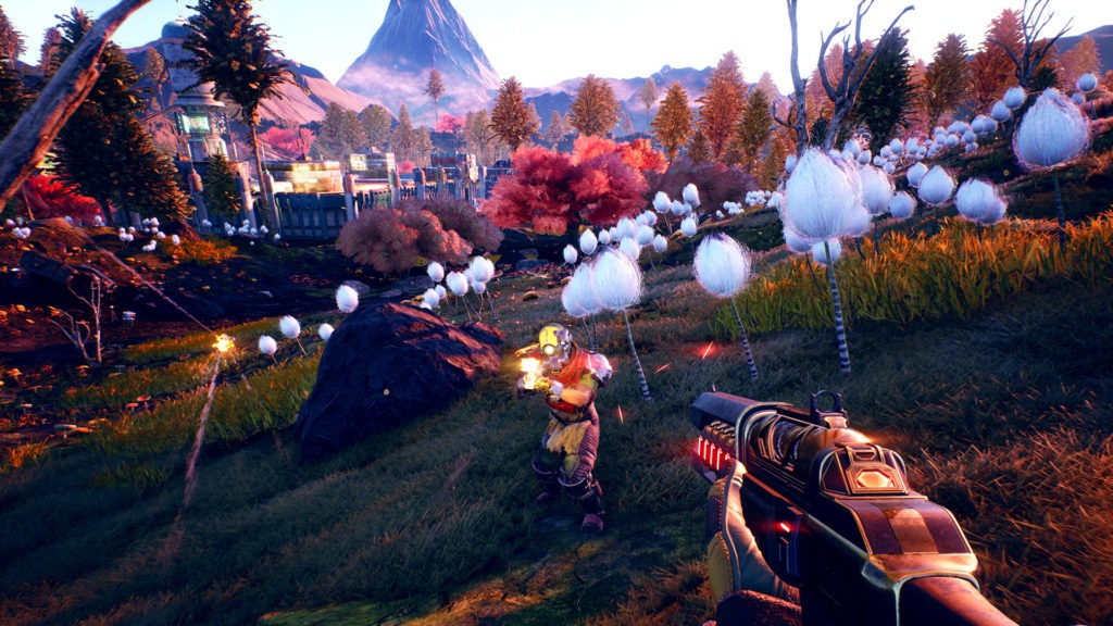 outer worlds release time-1