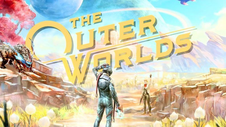 outer worlds release time-2