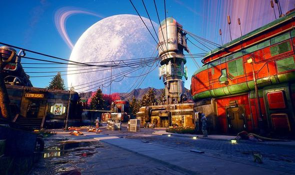 outer worlds release time-3