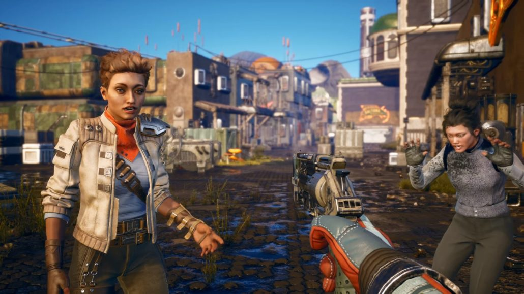 outer worlds release time-6