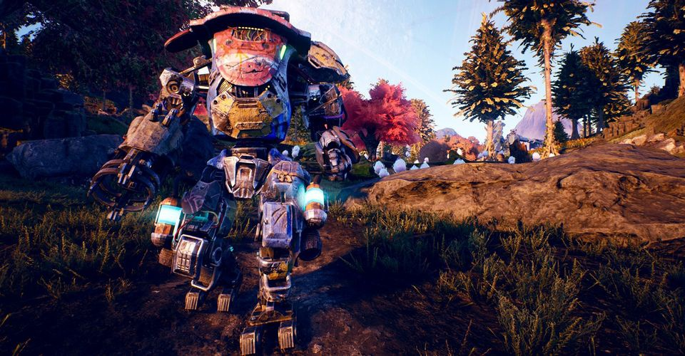outer worlds release time-7