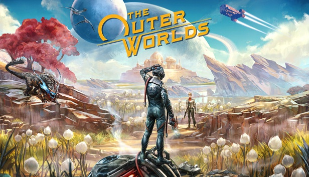 outer worlds release time-8