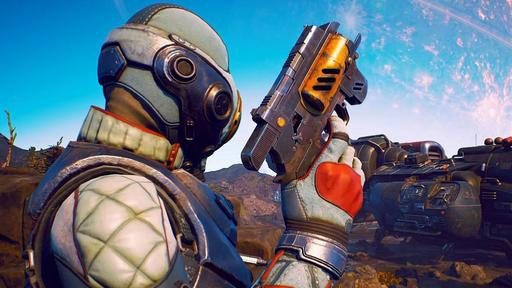 outer worlds release time-9