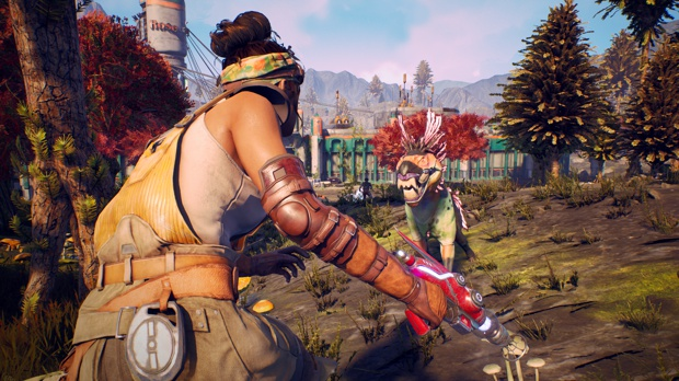 the outer worlds review ign-1