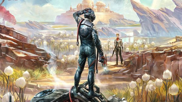 the outer worlds review ign-4