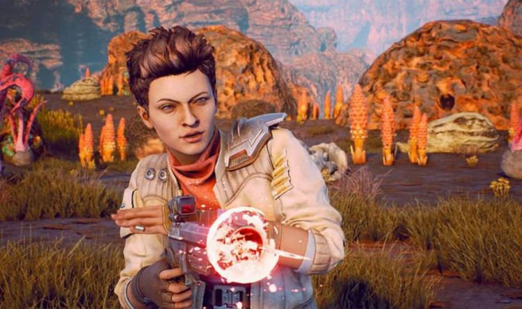 the outer worlds review ign-5