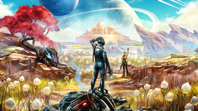 the outer worlds review ign-6