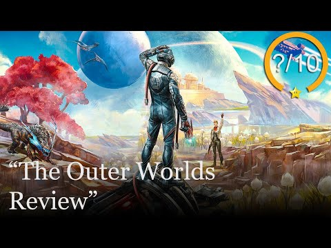 the outer worlds review ign-7
