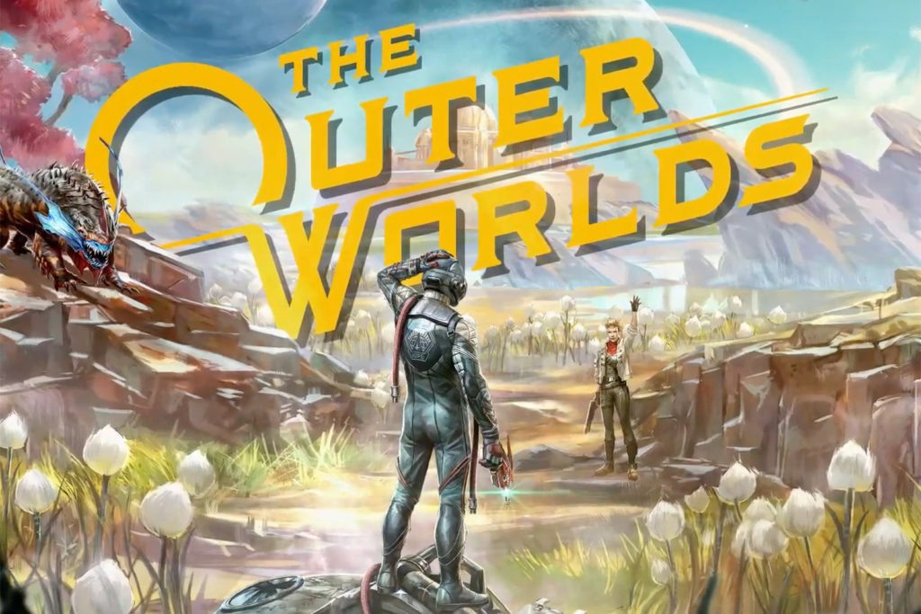the outer worlds review ign-8