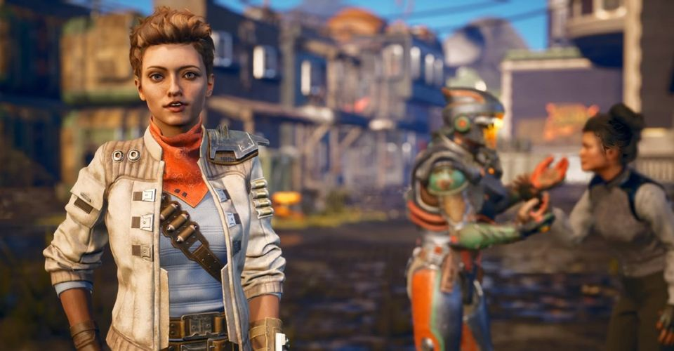 the outer worlds sales-1