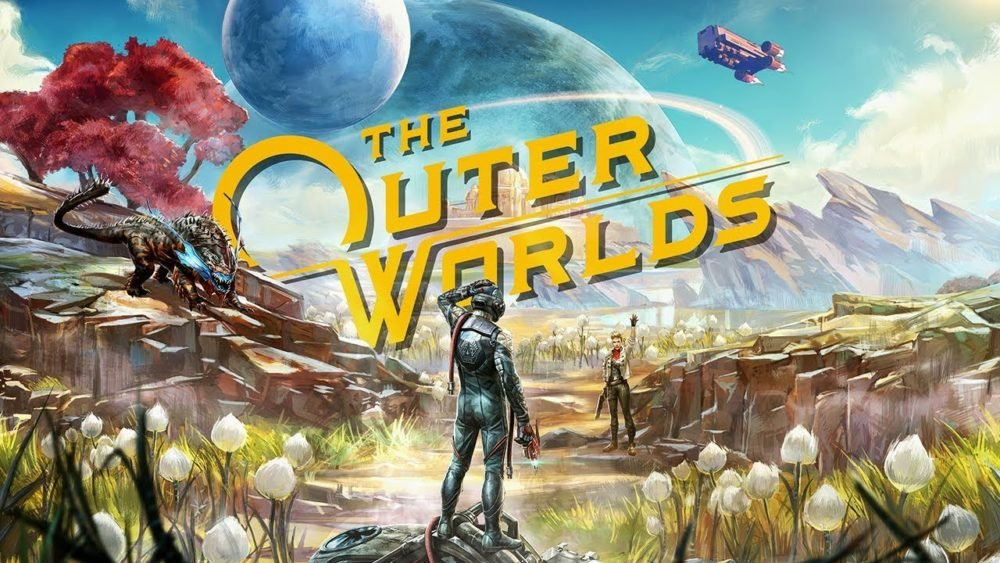 the outer worlds sales-3
