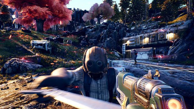 the outer worlds sales-4