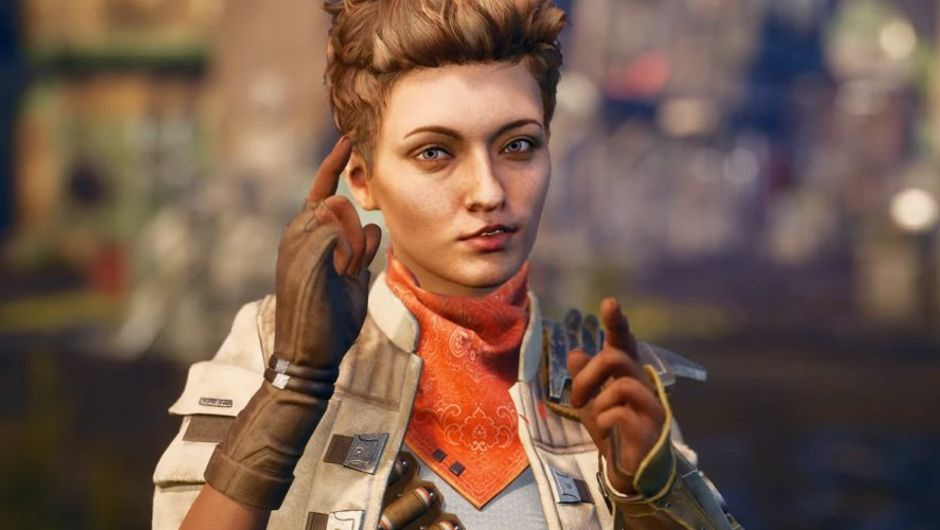the outer worlds sales-5