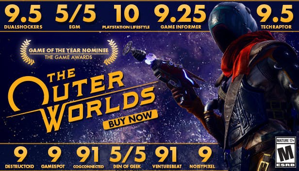 the outer worlds sales-8