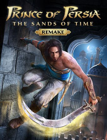 the sands of time-0