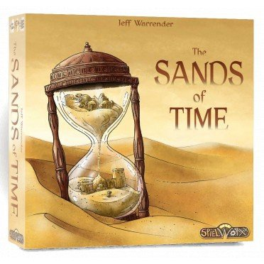 the sands of time-4