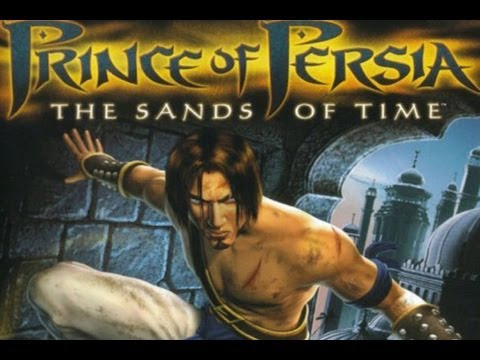 the sands of time-8