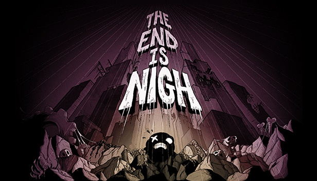 the end is nigh (video game)-2