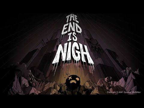 the end is nigh (video game)-6