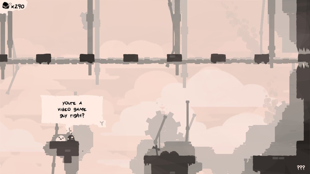 the end is nigh (video game)-8