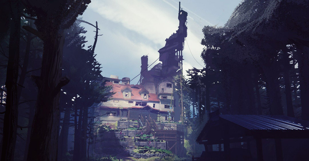 what became of edith finch-7