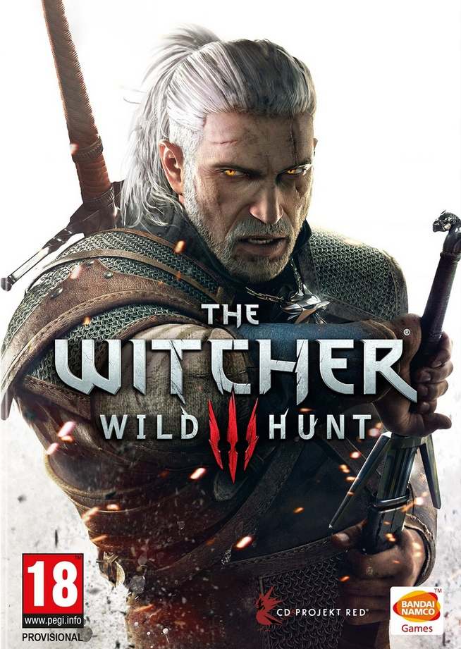 the witcher® 3-0