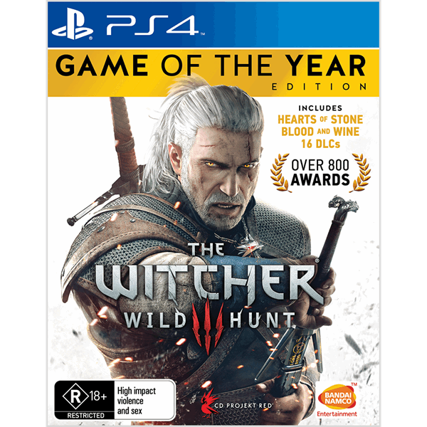 the witcher 3 game-1